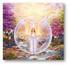 white light healing prayer white light protection nikki boruch metaphysical and spiritual