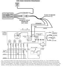 1995 honda civic distributor wiring diagram 1995 wiring diagrams