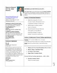 How To Do A Resume For Work Download Make My Resume Haadyaooverbayresort Com