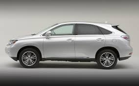 recall on lexus rx400h recalled lexus expands floor mat repair to cover 2010 rx 350 and