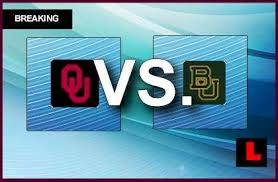 stanford football score tonight college football on thanksgiving