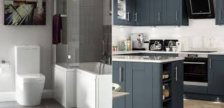 design a bathroom for free book a free design appointment wickes co uk