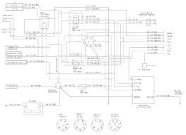 wiring diagram for cub cadet ltx 1050 u2013 the wiring diagram