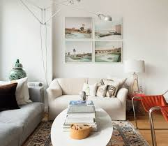 apartment therapy marina replicates her boston home apartment therapy