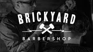 build the brickyard barbershop by chris banka u2014 kickstarter
