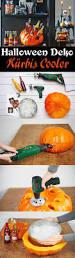 20 best halloween diy images on pinterest halloween diy