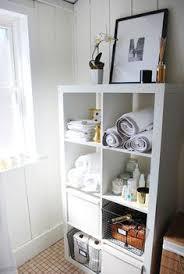 Small Bathroom Ideas Ikea Bathroom Storage Ideas Ikea Zhis Me