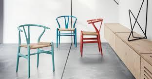 design stehle klassiker skandinavische wohnkultur s beyer gmbh kiefermöbel stühle