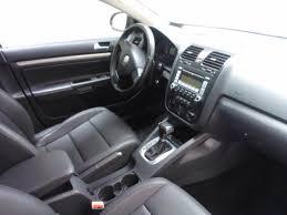 jetta volkswagen 2006 sold black volkswagen jetta 2006 autos nigeria