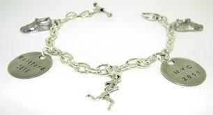 engraved charms custom charm bracelets personalized charms custommadecom custom
