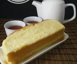 Roti Sisir roti sisir keju roti durian panglima