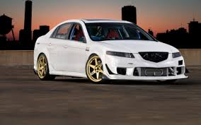 honda accord modified modified honda accord honda cars background wallpapers on