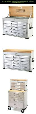 craftsman table top tool box articles with craftsman bench top tool box tag table top tool chest