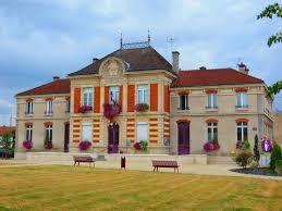 Bras-sur-Meuse