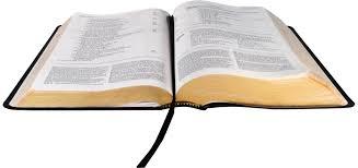 christian leadership u2013 fellowshipoflovecommunitychurchofgod oshawa