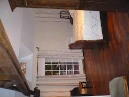 chambre d hote tours aux tourmarniotes tours sur marne