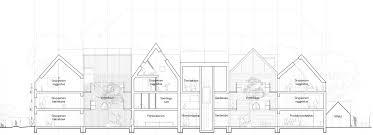 aec architecture of early childhood smørblomsten kindergarten