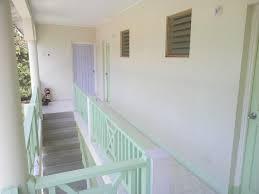 the royal hummingbird resort negril jamaica booking com