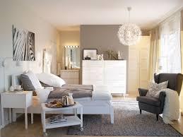 Best Ikea Images On Pinterest Bedroom Ideas Home And Decoration - Bedroom ikea ideas