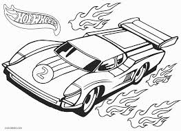 wheels coloring pages fablesfromthefriends