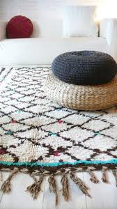 Tapis Kilim Couloir by Best 25 Tapis Berbere Ideas Only On Pinterest Kilims