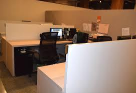 office furniture panels richfielduniversity us