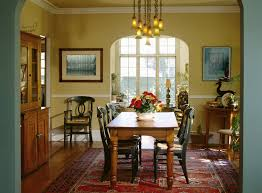 dining room glamorous dining room chandeliers uk pleasurable