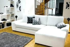 canapé blanc conforama canape cuir blanc conforama efunk info