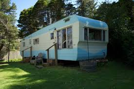 come stay with us sou u0027wester lodge
