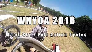 youtube motocross racing action racing action full action cycles wnyoa 2016 rd 6 s6 ep9 youtube