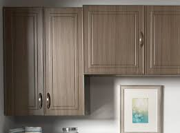 how to hang a cabinet to the wall wall cabinets estate by rsi storage and closet solutions