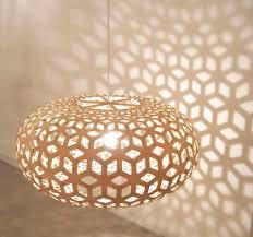 beleuchtung fã r wohnzimmer die besten 25 esszimmer beleuchtung ideen auf