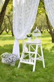 wedding backdrop outlet 135 best wedding backgrounds images on photography