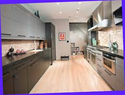 galley kitchen design ideas corridor kitchen design ideas awesome small galley kitchen