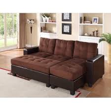 Down Sectional Sofa Down Sectional Sofa Modern Sectional Sofa Couch Living Room