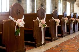 church wedding decoration ideas renovation 13 wedding decoration church designs goes wedding
