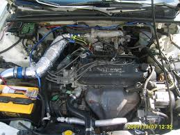 92 honda accord engine 92 honda accord ex engine 92 engine problems and solutions