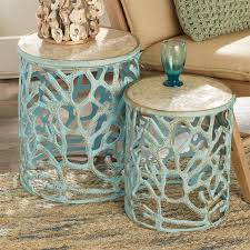 elephant end tables ceramic ceramic elephant side table luxury coffee tables side tables