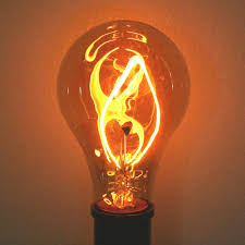 Livermore Light Bulb World U0027s Oldest Light Bulb That Still Works
