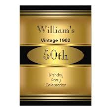 277 best mens birthday party invitations images on pinterest