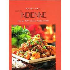 fnac livre de cuisine cuisine indienne relié collectif achat livre achat prix fnac