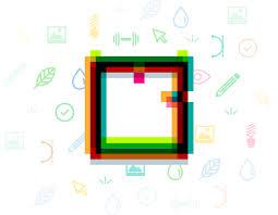 bomburo art direction branding and web design