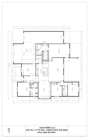 Great Room House Plans Kitchen Small House Plans Large Great Room E2 80 93 Design And