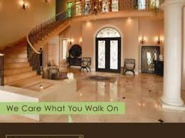 Commercial Flooring Systems Direct Floors Commercial Flooring Systems Inc Woodridge Illinois
