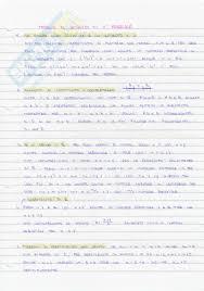dispense analisi 1 schemi appunti di analisi matematica i