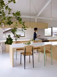 japanese minimalist living brucall com