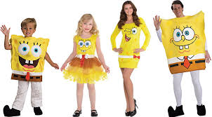 Halloween Costumes Girls Party 2015 U0027s Group Halloween Costumes Party