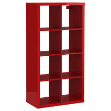8 inch bookcase bobsrugby com