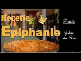 recettes de julie andrieu cuisine les recettes de julie andrieu la galette des rois