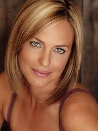 adrianne zucker new hairstyle 2015 arianne zucker plastic surgery improvements